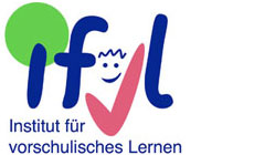 Logo ifvl