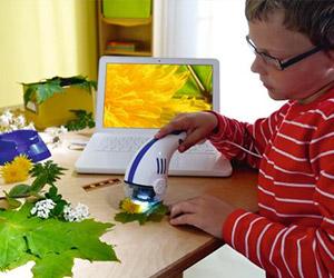 Digitale Medien zum Forschen & Entdecken im pädagogischen Bereich nutzen