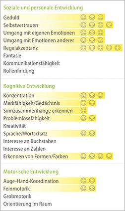 Bewertung: Flippi Flatter