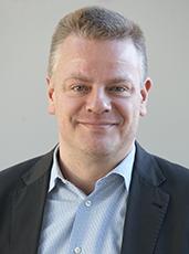 TimoKemper