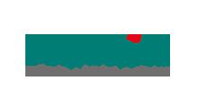 Download Wehrfritz Logo