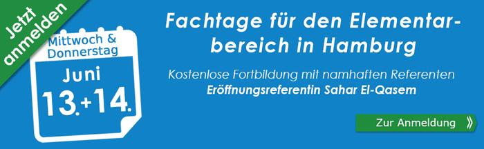 Wehrfritz Fachtag Hamburg