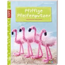 Pfiffige Pfeifenputzer