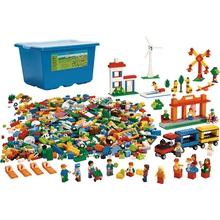 LEGO® Stadt und Gemeinde
