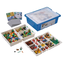 LEGO® Education StoryStarter Klassenset