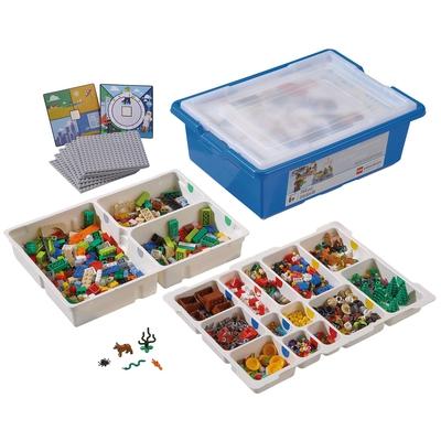 LEGO® Education StoryStarter Klassenset