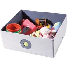 Sprachanbahnungsbox