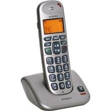 "Senioren-DECT-Telefon ""Emporia"""