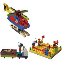 LEGO® Abenteuer-Set