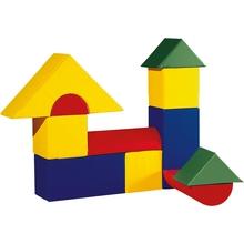 Bausteine-Satz groß 1