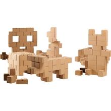 GIGI-Bloks