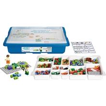 LEGO® MathBuilder