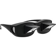 Winkelbrille