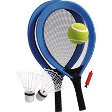 "Tennis-Set ""Jumbo"""