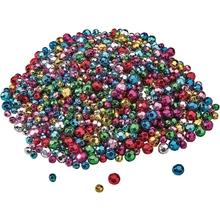 """Perlen """"Diamantschimmer"""""""