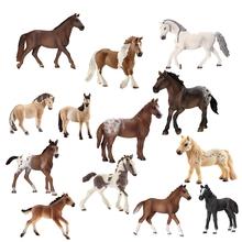 Pferde-Sortiment