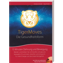 TigerMoves – Die Gesundheitsform