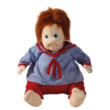 Joyk-Puppen (ML)