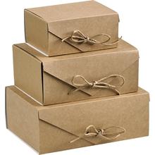Geschenkkarton-Set