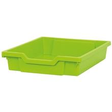 Materialbox klein