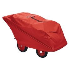Regenschutz für 6-Sitzer