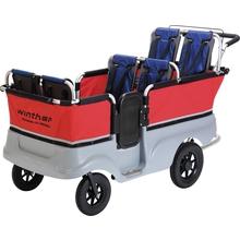 Winther-Krippenwagen