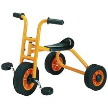 Dreirad, klein