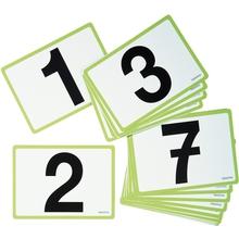 Zählfix, 0 - 20