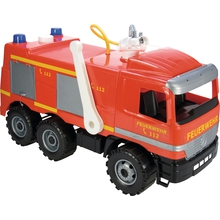 Feuerwehrfahrzeug XXL