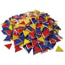 Wehrfritz-Wissens-Dreiecke