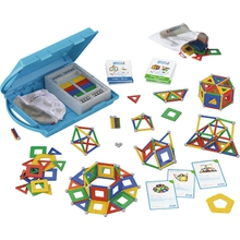 Geomag Education
