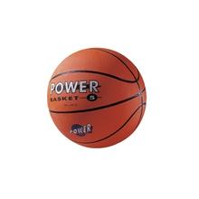 Kinder-Basketball