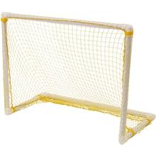 Hockey-Tor