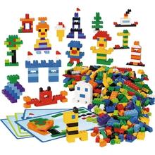 Kreativ-Bausatz LEGO®