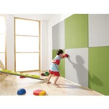 Kombimatte Wand/Boden
