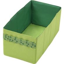 Stoffbox
