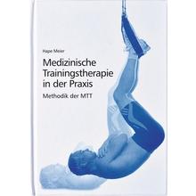 Medizinische Trainingstherapie in der Praxis