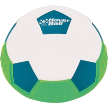Schwebe-Ball
