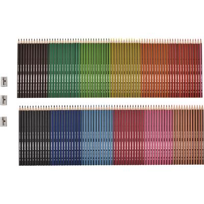 Buntstifte Noris Color
