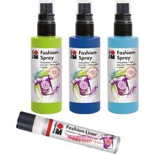 Fashion-Spray-Set