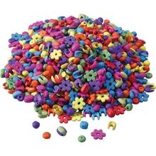 Perlen-Mix