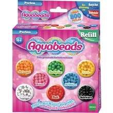 Aquabeads Basic