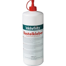 Wehrfritz-Bastelkleber