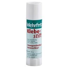 Wehrfritz-Klebestifte-Set 12 x 20 g