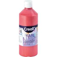 Creall-Pearl-Set