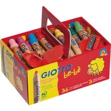 Kinder-Buntstifte