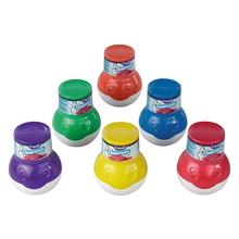 Fingermalfarben-Set