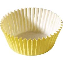 Muffin-Formen-Set