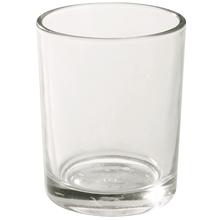 Teelicht-Gläser