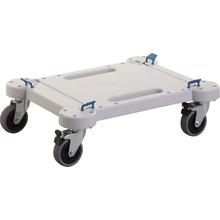Rollwagen für Toolboxen